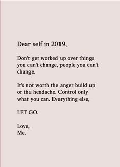 Quotes Feelings Thoughts Affirmations 49 Ideas For 2019