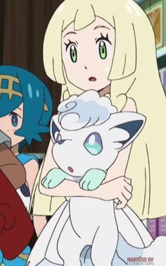 Pokemon Names, Girl G, Pokemon People, Tik Tok, Cool Girl, Star Wars, Stars, Anime, Ice Queen