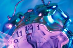 Time Travel More Complicated Than Previously Thought - Science News - redOrbit