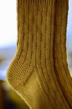 Knitting Socks, Hand Knitting, Ravelry, Aran Weight Yarn, Knit Stockings, Stocking Pattern, Yarn Brands, Crochet Yarn, Knitting Projects