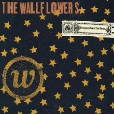 The Wallflowers-One Headlight