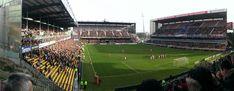 @Lens le stade Bollaert #9ine