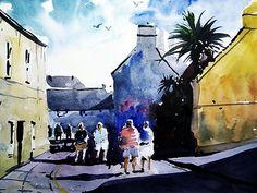 Tim Wilmot, Isles_of_scilly_hugh_town