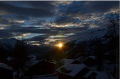 Wallis Bellwald Wallis, Austria, Switzerland, Germany, Europe, Italy, France, Outdoor, Mountains