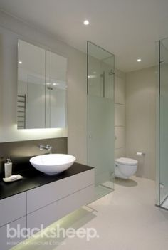 Bathroom design doors design design ideas bathroom ideas glasses