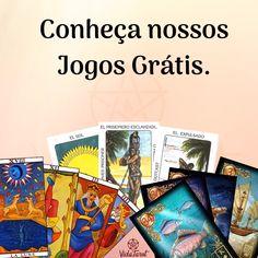 Tarot Spreads, Wicca, Blog, Ideas, Tarot Reading, Desert Art, Tarot Decks, Cartomancy, Magick