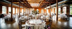 The Cotton Room Raleigh NC Wedding, Wedding Venue Raleigh, Wedding Venue Durham, Historic Wedding Venue NC