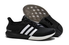 Adidas ZX 700 Restock til damer Cool Sneakers
