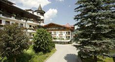 Hotel Berghof - 4 Star #Hotel - $90 - #Hotels #Austria #Mayrhofen http://www.justigo.co.uk/hotels/austria/mayrhofen/berghof-mayrhofen_44249.html