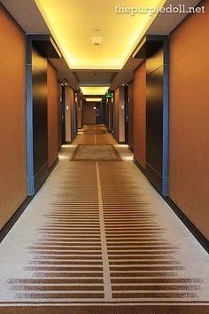 Hotel Motel Carpet