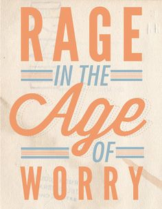 Age Of Worry, AKA my favorite JM song ever!!! <3 I want this picture framed in my room..