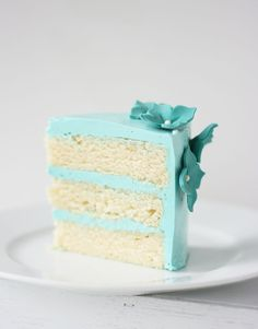 recept vanille cake jeroen meus