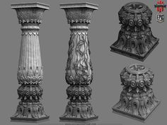 http://www.polycount.com/forum/showthread.php?t=54311