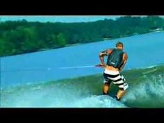 One of my fav wakeboarding videos…I watch this one continually….and awesome song to boot