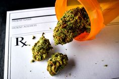 Cannabis can be Claimed as a Medical Expense