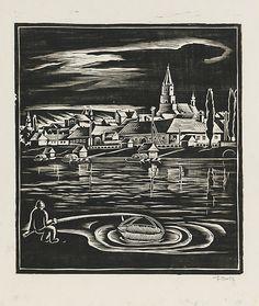 Ferdiš Duša - Ex libris Karla W. Ex Libris, Movies, Movie Posters, Art, Art Background, Films, Film Poster, Kunst, Cinema