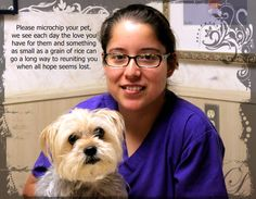VCA Irvine North Park Animal Hospital provides primary veterinary care for your pets. VCA is where your pet's health is our top priority and excellent service is our goal. Exam Day, No One Understands, Veterinary Care, Veterinarians, Pet Health, Pet Care, Flyers, Your Pet, Collars