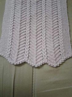 Baby Knitting Patterns, Crochet Poncho Patterns, Lace Patterns, Knitting Designs, Knitting Stitches, Crochet Designs, Crochet Cross, Diy Crochet, Crochet Symbols