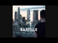 youtube bastille pompeii live paris