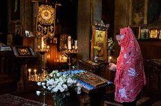 Ritualul de miercuri care îți împlinește dorințele. Iată ce trebuie să faci | ROL.ro Romania, Painting, Women's Fashion, Kustom, Fashion Women, Painting Art, Womens Fashion, Paintings