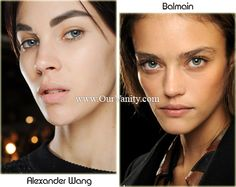 1000 Images About Eyebrows My Obsession On Pinterest