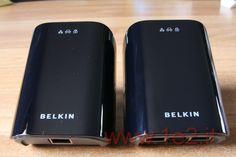 http://www.1e2.it/belkin-poweline-av-share-3-porte-recensione-opinioni/ Belkin ha da poco presentato il suo nuovo prodotto della linea Powerline chiamato Powerline AV Share a 3 porte che permette di collegare fino a 3 dispositivi LAN alla stessa presa di corrente. Le powerline, per chi non lo sapesse, servono per utilizzare la rete elettrica di casa come se fossero dei cavi ethernet in modo da poter sfruttare ogni...