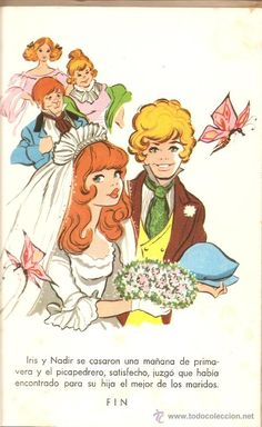 FABULAS Y LEYENDAS - Nº 12 - MARIA PASCUAL - EDICIONES TORAY - 1971 (Libros de Lance - Literatura Infantil y Juvenil - Cuentos)
