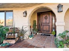 1187 E La Loma, Somis, California $1,064,000 Beautiful views to go with a beautiful home!