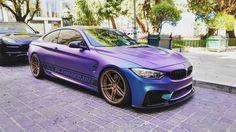 #PortHercule BMW M4 by PP Performance #bmwM4 #mgmbh #ppperformance #supercar #carporn #cargasm #cargram #carinstagram #instacar #amazingcar #amazingcars247 #exoticcar #exotics4life #carsofinstagram #dailycar #carspotting #hubraumtv #topmarques #topmarquesmonaco #monaco by hubraumtv from #Montecarlo #Monaco