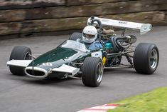 Brabham - Clickasnap - The world's largest, free to use, paid per view, image sharing platform Pay Per View, Image Sharing, Nostalgia, Helmet, View Image, Earn Money, Clothing, Platform, Free