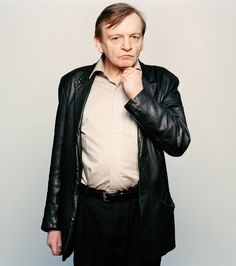 Smith's fashion Mark E Smith, Will Smith, Ian Curtis, Band Photos, Post Punk, Great Bands, Priest, Darkness, Bomber Jacket