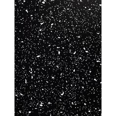 Diane Von Furstenberg Martine Galaxy Trousers (1,205 CNY) ❤ liked on Polyvore featuring pants, backgrounds, pictures, fillers, photos, black, zip pants, high rise black pants, loose black pants and relaxed fit pants