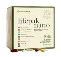 LifePak Nano-A proprietary innovation in anti-aging protection with advanced bioavailability and maximum benefits. LifePak Nano is designed to be the most scientifically advanced anti-aging supplement for adults. Metabolism Supplements, Anti Aging Supplements, Best Supplements, Nutritional Supplements, Nu Skin, Lifepak Nano, Vitamins And Minerals, Anti Aging Skin Care, Health And Wellness