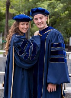 9406627e841 11 Best PhD Graduation Gowns images