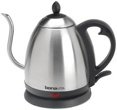 bonavita 10l electric kettle bv3825b be sure to check out this awesome product
