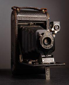 Kodak i want i want.