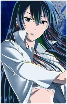 Character: Aoi Kunieda Anime/Manga: Beelzebub Birthdate: May 15 Zodiac: Taurus Kanji: 邦枝 葵