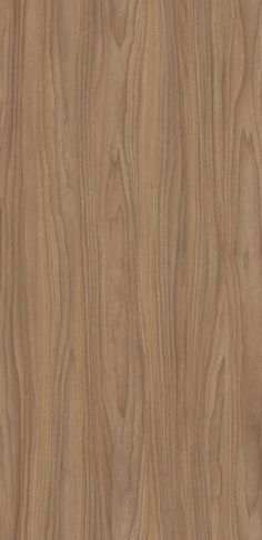 This particular Brazilian Maple flooring is seriously an impressive style approach. Informations About This particular Brazilian Maple flooring is seriously an impressive style Veneer Texture, Wood Floor Texture, 3d Texture, Tiles Texture, Parquet Texture, Laminate Texture, Wood Laminate Flooring, Mdf Wood, Wood Veneer