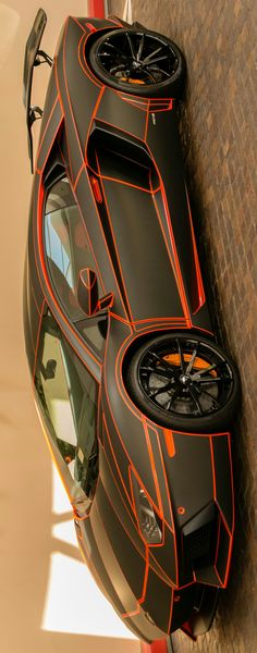 Lamborghini Aventador by Levon https://www.amazon.co.uk/Baby-Car-Mirror-Shatterproof-Installation/dp/B06XHG6SSY/ref=sr_1_2?ie=UTF8&qid=1499074433&sr=8-2&keywords=Kingseye