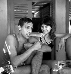 Adriano Celentano 1962