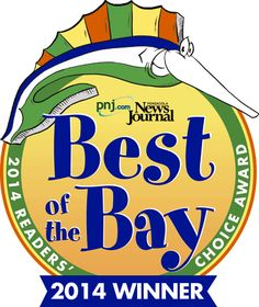 LLoyd's Glass was voted Best of the Bay for the second year in a row by the readers of the PNJ. We thank the PNJ readers for their tremendous support! #AutoGlassShop #Pensacola | www.lloydsglass.com