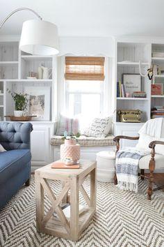 374 best spring decor images in 2019 diy ideas for home homemade rh pinterest com
