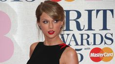 Taylor Swift snatched up the domains TaylorSwift.porn and TaylorSwift.adult before more than 500 gTLDs are added to the Internet.