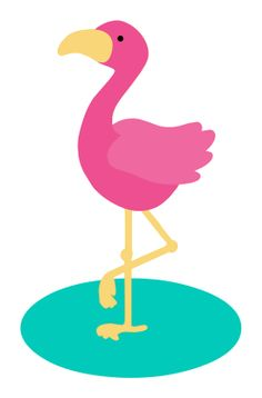 Pink Flamingo Exclusive FREE SVG files available for download to our members ONLY. Join our group if you would also like to download this FREE item and many others. Hope to see you in our group soon. Thank You. https://www.facebook.com/groups/PaperPiecingPalsandGals/