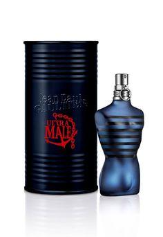 0651cf5ceb Perfume Ultra Male Jean Paul Gaultier 75ml