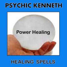Psychic love spells, Psychic, Spell Caster on WhatsApp: