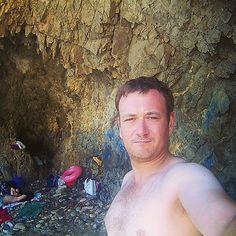 #alicante #torrevieja #tabarca #isla #playa #cala #merinojuanantonio #vacaciones #holidays