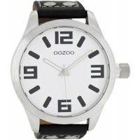 OOZOO FASHION WATCH - STYLE C1003