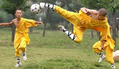 Northern Shaolin Kung Fu lessons in Spartanburg SC, Tai Chi, Qi Gong. Chinese martial arts in Spartanburg SC. Shaolin Soccer, Shaolin Kung Fu, Zhengzhou, Qi Gong, Play Soccer, Football Soccer, Soccer Ball, Soccer Party, Soccer Games