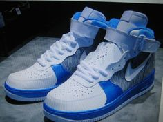 jordan shoes - Buscar con Google